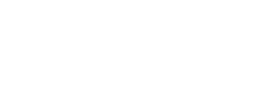 Eaxdesign – Marketing para internet