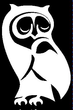 logo-eax1